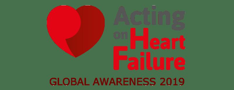 Acting on Heart Failure