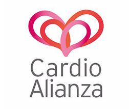 Cardio Alianza