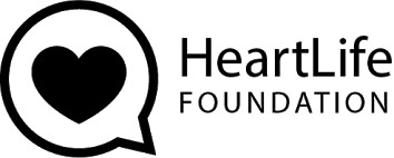 Heartlife Foundation Canada