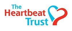 Heartbeat Trust