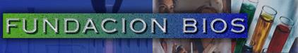 Fundacion Bios