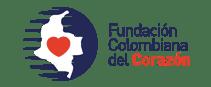 Fundacion Colombiana del Corazon