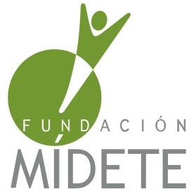 Fundacion Midete