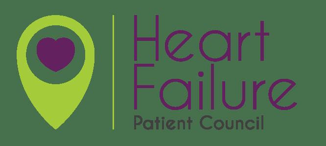 Global Heart Failure Patient Council