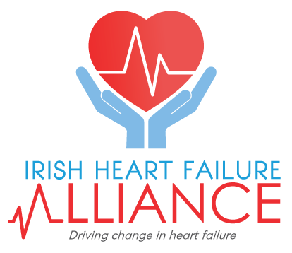 Irish Heart Failure Alliance