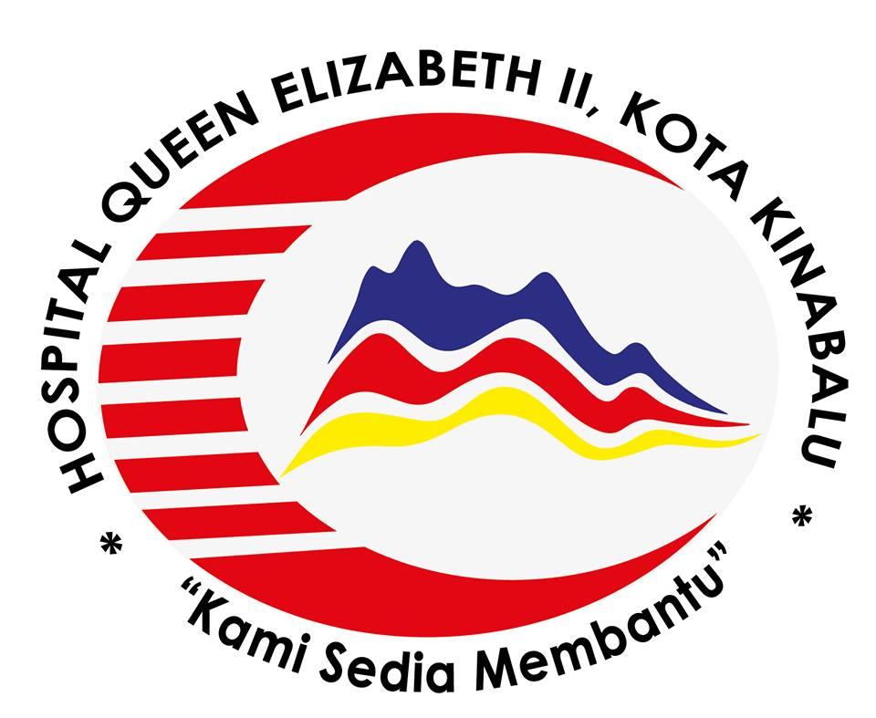 Sabah HF