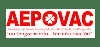AEPOVAC