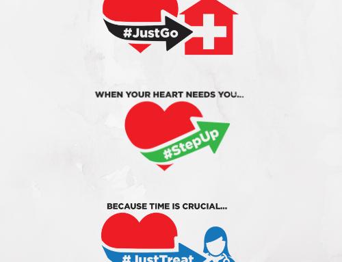 Patient-led COVID-19 Response Campaign