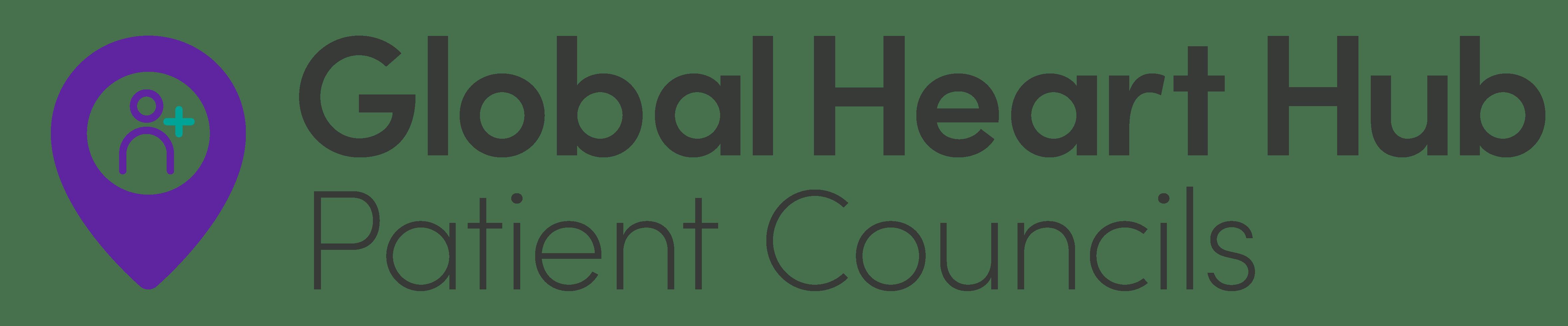 Global Heart Hub Patient Councils