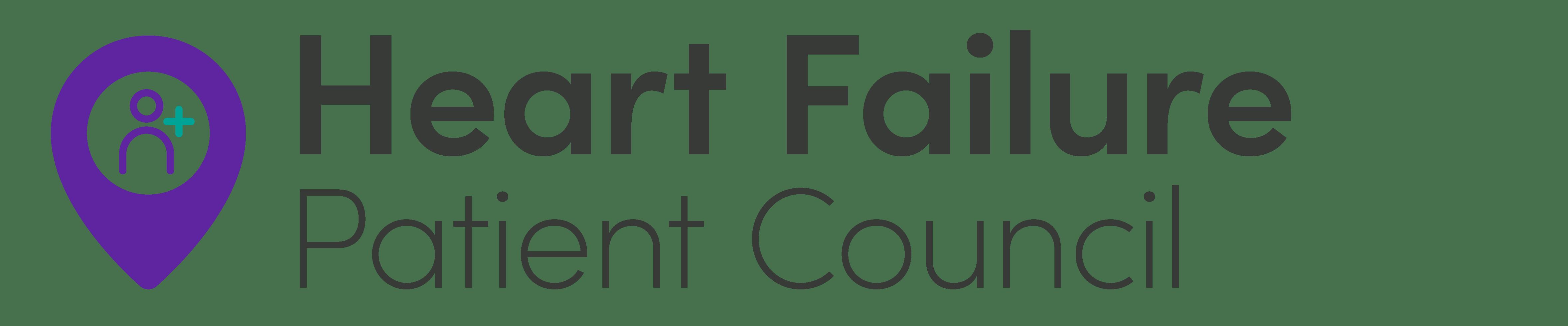 Global Heart Hub Heart Failure Patient Council
