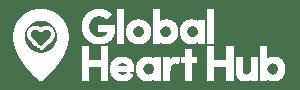 Global Heart Hub