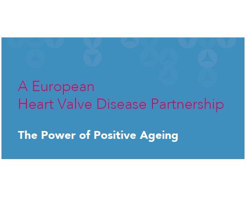 European Heart Valve Disease Partnership Manifesto